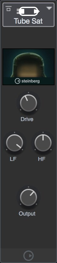 Channel-Strip-Cubase-Tube-Saturation