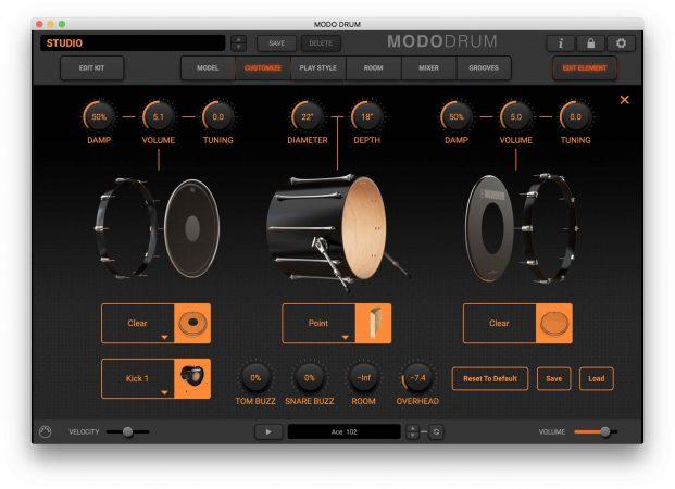 IK-Multimedia-MODO-DRUM-Edit-Kick