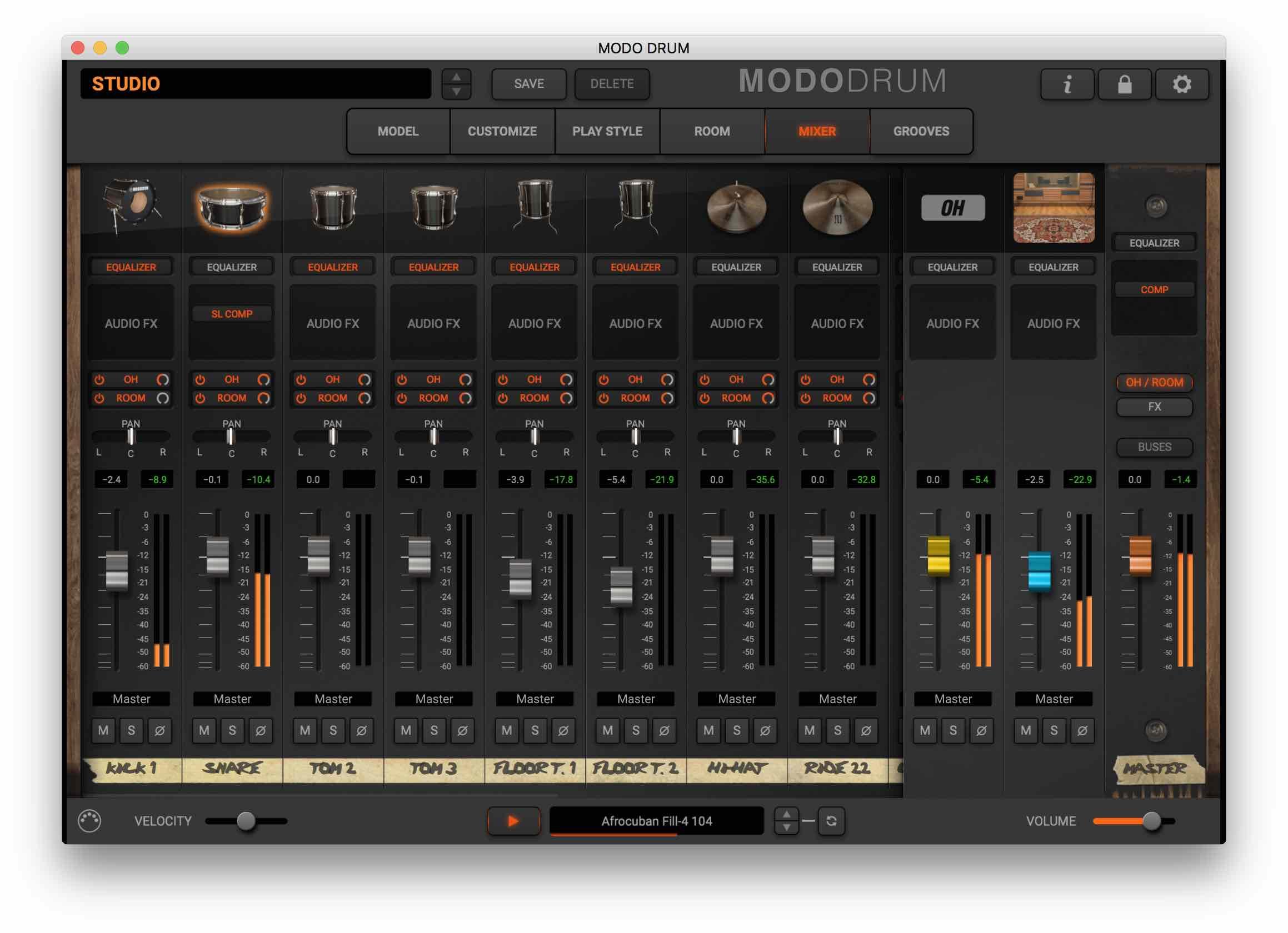 IK-Multimedia-MODO-DRUM-Mixer