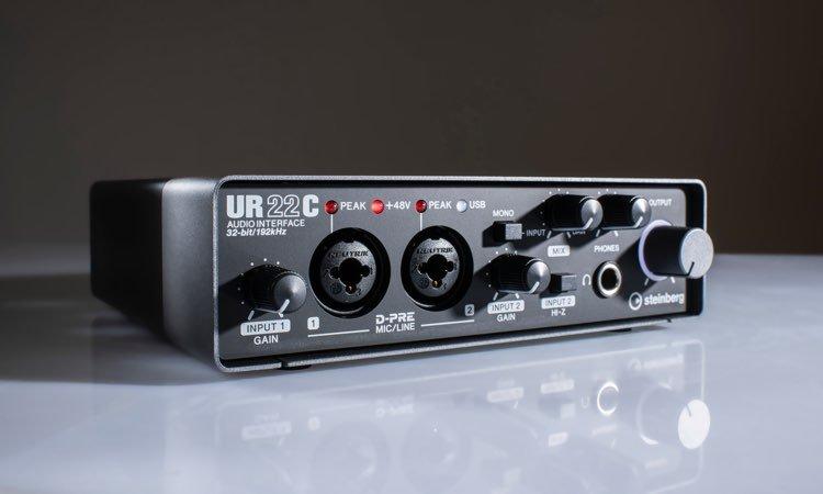 Configurare-la-Scheda-Audio-su-Cubase
