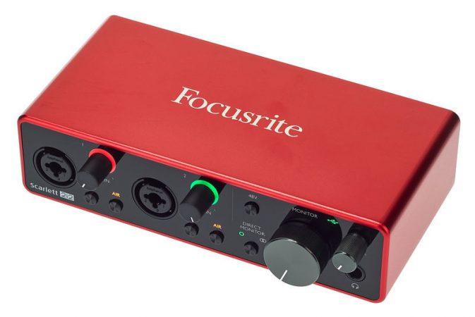 Focusrite-Scarlett-2i2-3rd-gen