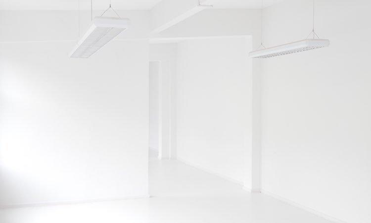 Registrazione-in-Home-Recording-Studio-Non-badare-allacustica-della-stanza