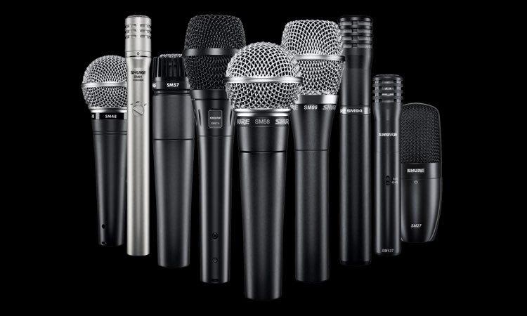 Registrazione-in-Home-Recording-Studio-Usare-un-solo-microfono-per-strumento