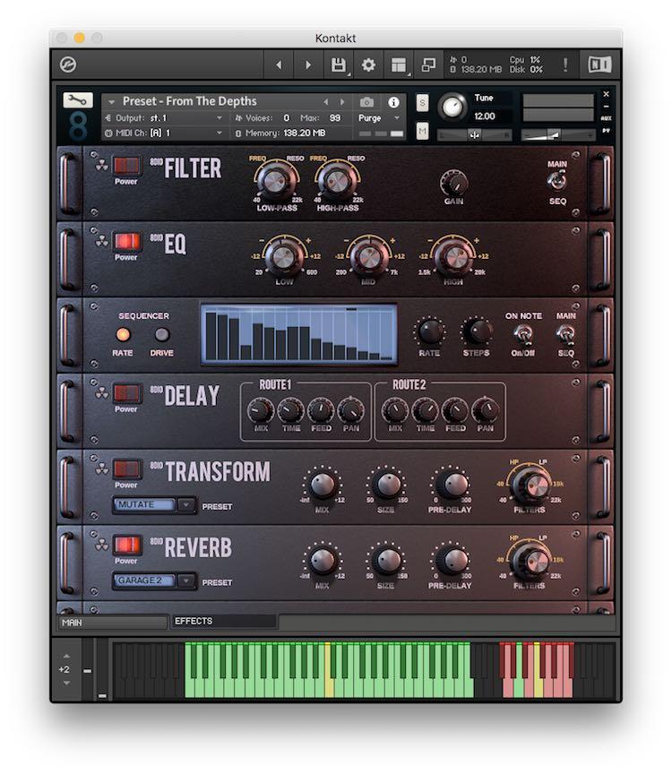 8Dio-Hybrid-Tools-Eternal-Darkness-Effetti