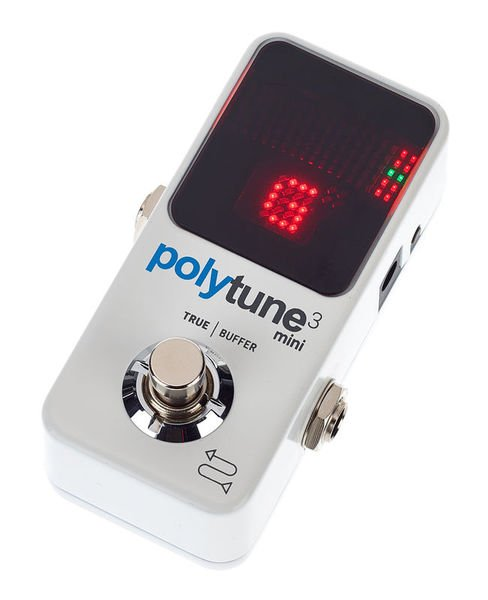 Accordatore-TC-Electronics-Polytune-3-Mini