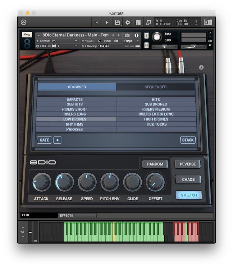 Hybrid-Tool-Eternal-Darkness-Stretch-Samples