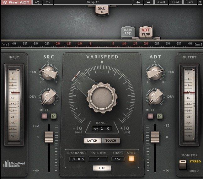 Waves-Audio-Reel-ADT