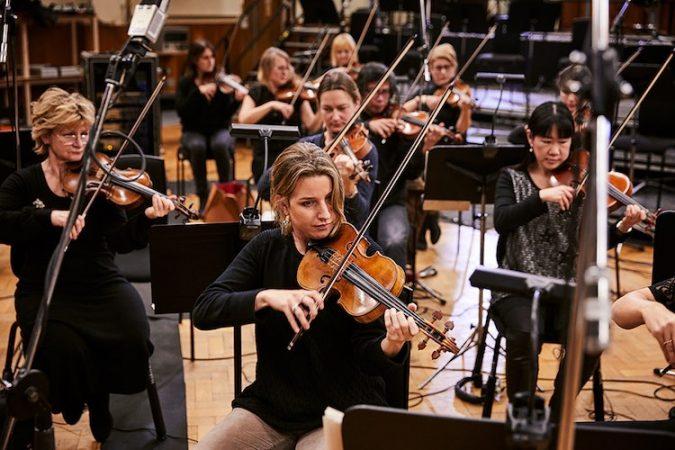 BBC-Symphony-Orchestra-Maida-Vale-Studios