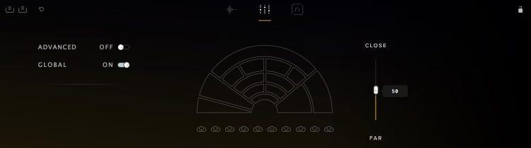 Microfonatura-Orchestra-Semplificata-1