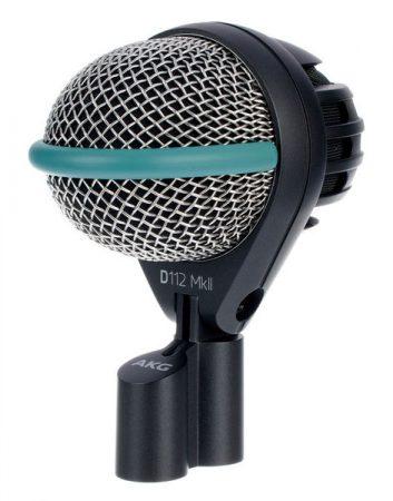 AKD-D112-MKII-microfono-per-cassa-batteria