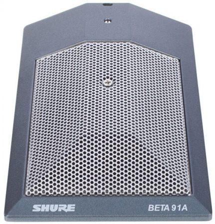 Shure-Beta-91A-microfono-grancassa