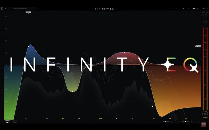 Slate-Digital-Infinity-EQ