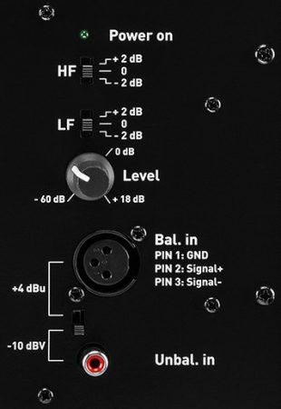 Monitor-da-Studio-Connessioni-e-Controlli