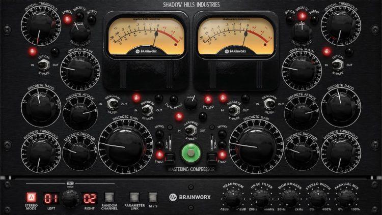 Shadow-Hills-Mastering-Compressor-Class-A-Brainworx