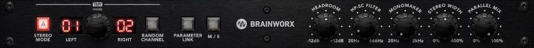 Shadow-Hills-Mastering-Compressor-Class-A-modulo-TMT-Brainworx