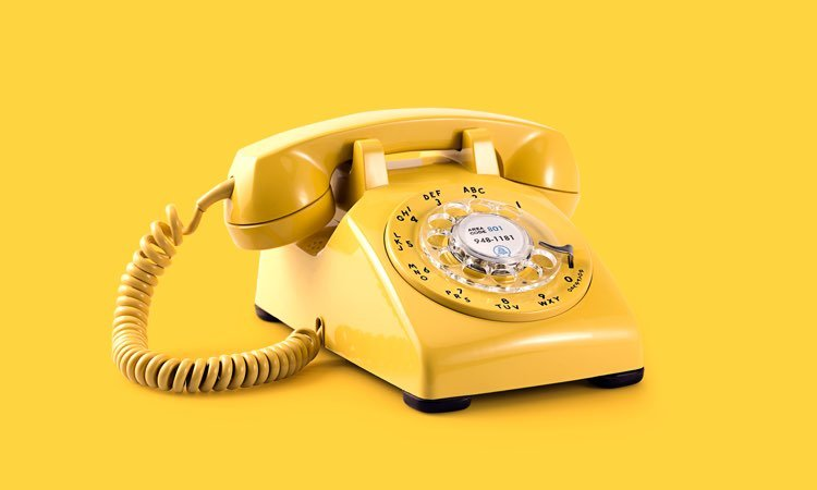 Effetto Megafono / Radio / Telefono con la DAW