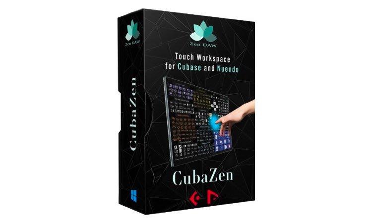 CubaZen