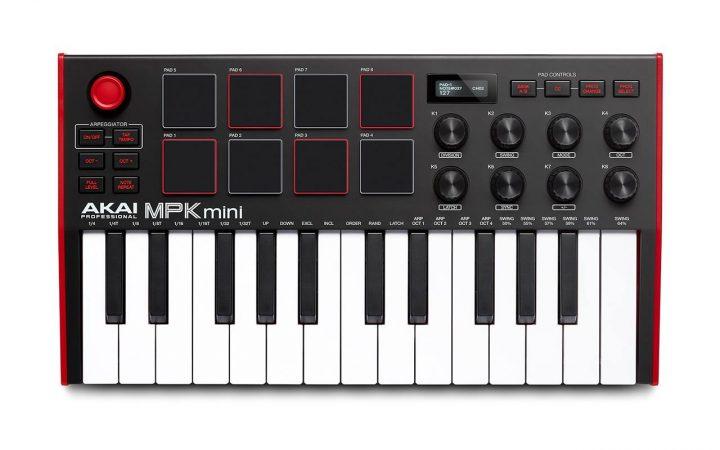 AKAI-MPK-Mini-MK3-sopra