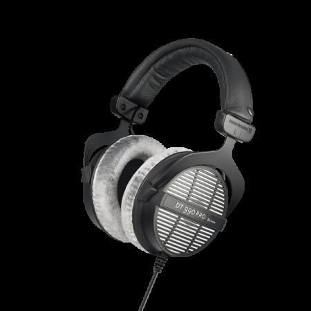 beyerdynamic-dt-990-pro-Cuffie-Aperte-per-Mixaggio
