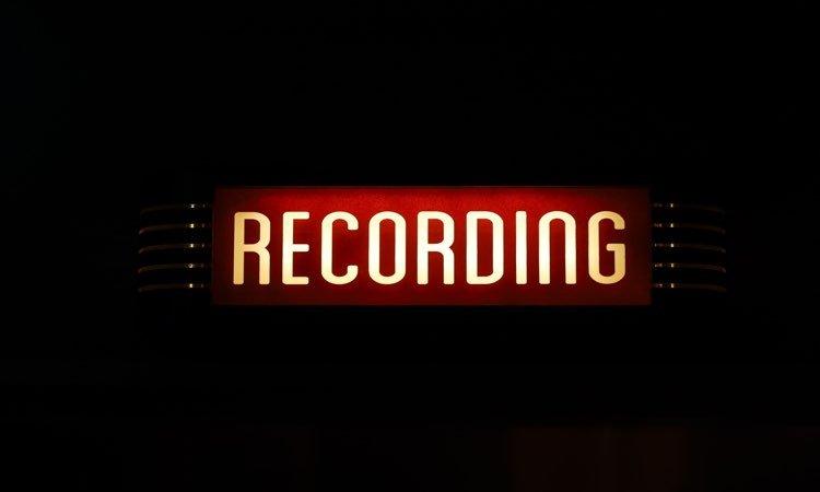 Cos'è la Frequenza di Campionamento di un File Audio?