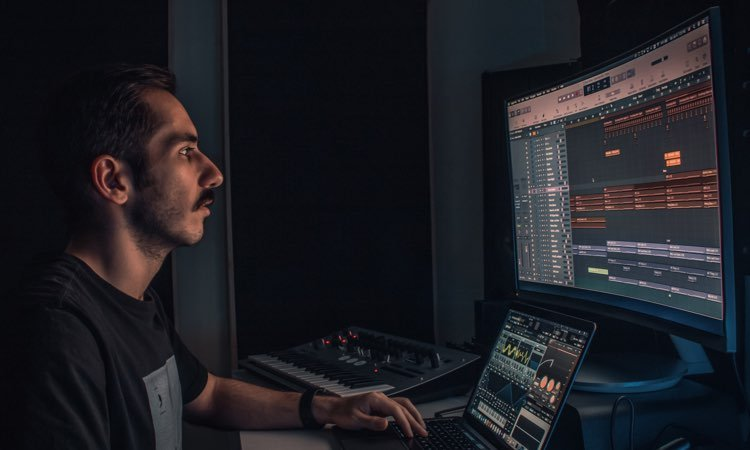 Quale Frequenza di Campionamento scegliere in Registrazione, Produzione, Mixaggio e Mastering?