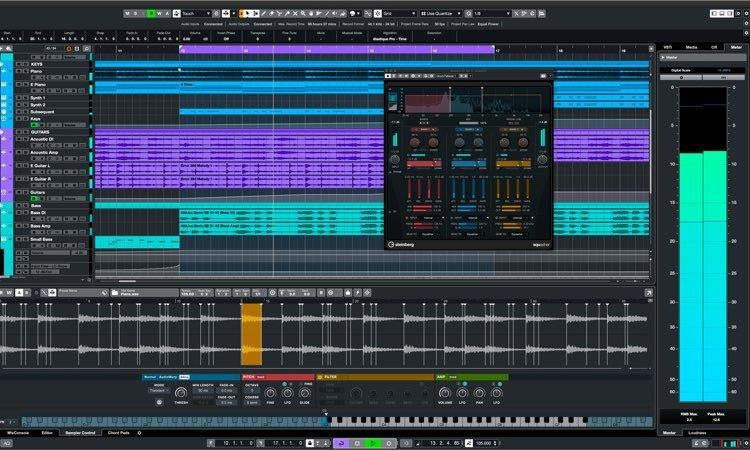Qual è il miglior programma per fare musica?